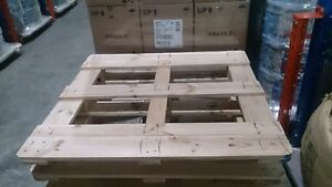 Used-Wooden-Pallets