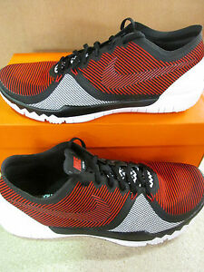 the best attitude e0872 f8d2d Details about nike free trainer 3.0 V4 mens running trainers 749361 601  sneakers shoes