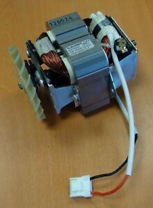 kitchenaid blender motor