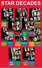Star Decades Complete 10 Volume Set by Rutgers University Press (Paperback, 2012)