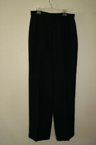 Nwt Navy Sz Set 2 Pant Nieuwe 14 Dress Pc Barn 7d87qA