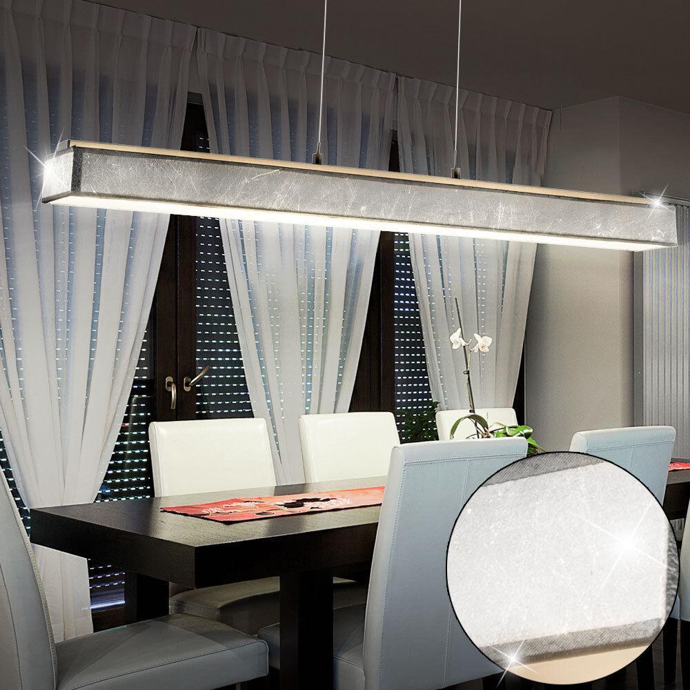 Lujo LED lámpara péndulo vivienda iluminación en riel sustancia colgando pasillo lámpara de techo