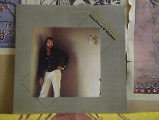 DAVID MALLETT, OPEN DOORS & WINDOWS - FLYING FISH LP FF 291