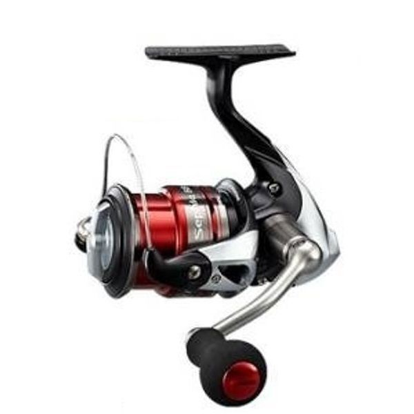 SHIMANO 13 NEW SEPHIA  BB C3000HGS Spinning Reel from Japan  outlet store