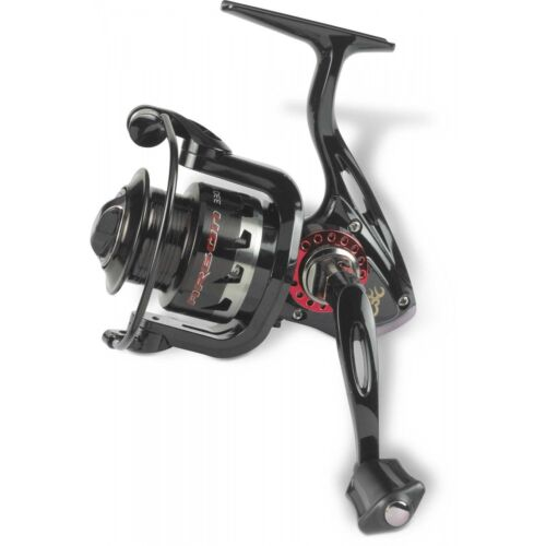 Browning Argon 330 FD Front Drag Fishing Reel Spare Spool