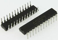 Lm1269na Original National Integrated Circuit