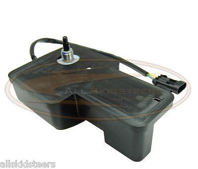 Bobcat Wiper Motor Hardware Kit 751 753 763 773 863 873 883 963 blade skid steer
