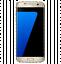 Samsung-Galaxy-S7-S7-EDGE-32GB-Unlocked-Smartphone-Various-Colour-amp-Grades thumbnail 4