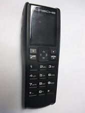 Porsche 958 Cayenne Bluetooth Telefon Autotelefon Bluetoothtelefon 7PP035725