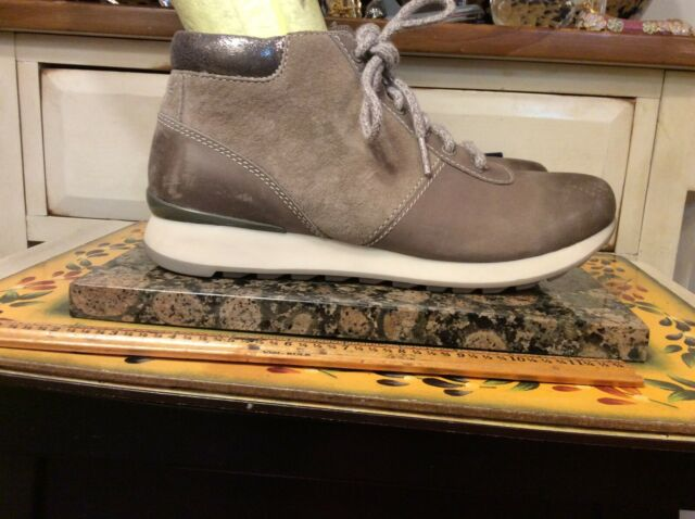 Dansko Ginny Boot