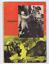 thumbnail 2 - Captain Sinbad #10077-309 Gold Key 1963