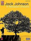 Jack Johnson: In Between Dreams by Cherry Lane Music Co ,U.S. (Paperback, 2005)