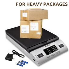 Small Digital Shipping Postal Scale For Parcels Food Home Business Heavy Package