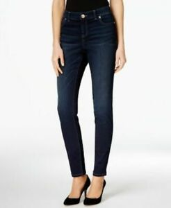 INC-International-Concepts-INCFinity-Stretch-Skinny-Jeans-Midlake-Wash