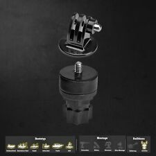 Railblaza Kamera Montageadapter