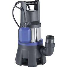Verschiedene Modelle V Serie Schmutzwasserpumpe Schwimmerschalter Pumpe Wasser
