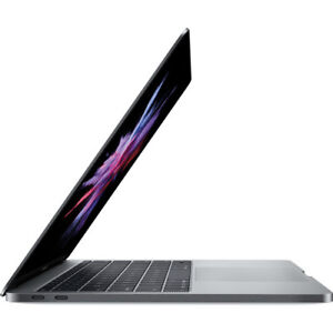 Apple-13-3-034-MacBook-Pro-Mid-2017-Space-Gray-MPXQ2LL-A