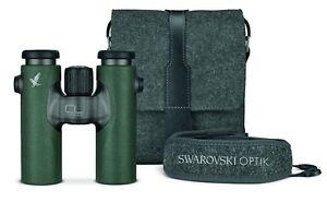 Swarovski-Binoculars-CL-Companion-8x30-green-w-accessory-pack-Northern-Lights