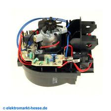 Tefal Motor + Elektronik SS-992127 für Fritteuse Actifry FZ7000, AL8000, GH8000