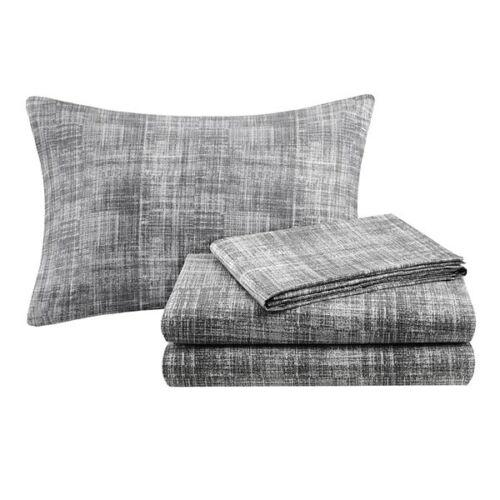 9 Piece Set Olive Green Brown /& White Native Southwest KING Comforter Set