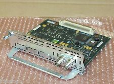 Cisco NM-1A-T3 ATM 1A-T3 1-Port DS3 ATM Network Module - TESTED