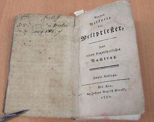 Von-dem-Verfalle-der-Weltpriester-u-a-1782-amp-1784