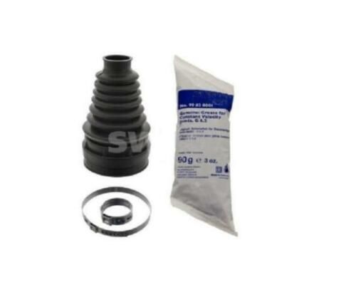 New 1 set Front Axle Inner Joint Boot Kit for MERCEDES W163 ML320 ML350
