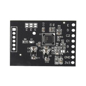 Details about For X360 ACE V5 Module 150MHz XBOX360 Module For  Corona/Trinity Modified Chips