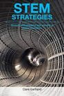 STEM Strategies: Student Ambassadors and Equality in Higher Education by Clare Gartland (Paperback, 2014)