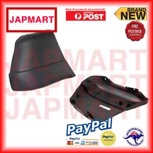 For-Mazda-Bravo-B2600-Uf-Bar-End-Front-04-96-12-98-R01-eab-52zm-L-amp-R