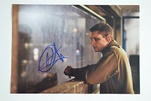 Jack-O-Connell-signed-039-71-20x30cm-Foto-Autogramm-Autograph-In-Person