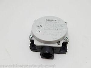 Balluff-BES-517-224-M5-E-Inductive-Sensor