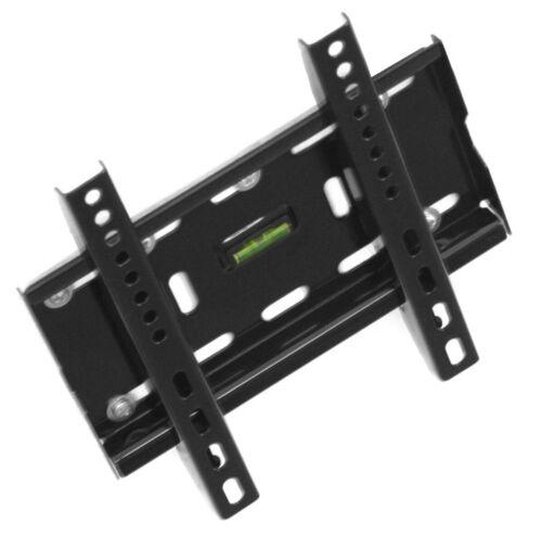Flache LCD Wandhalterung Halterung -starr--Art:Nr:16808 für LG 32LN5403