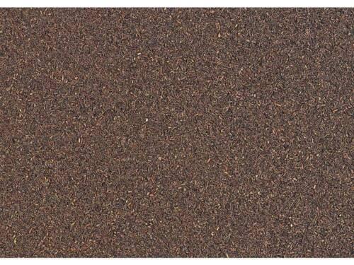 7046 micro-lettiera polvere marrone torba Busch