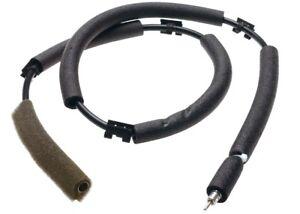 Cable de extensión de antena de radio Acdelco GM Original equipo 15755162 |  eBay
