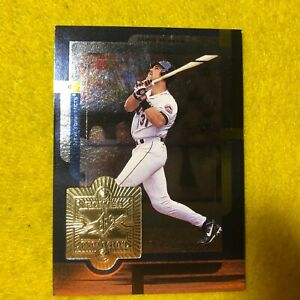 MIKE-PIAZZA-METS-DODGERS-1999-SPX-FINITE-gt-POWER-EXPLOSION-lt-MLB-CARD-PE19