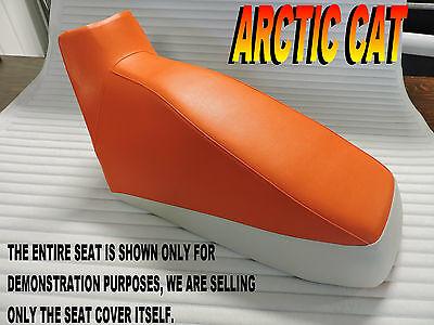 Arctic Cat M 1100 seat cover 2012-13 M 800 Sno Pro M1100 M800 XF 1100 800 370B