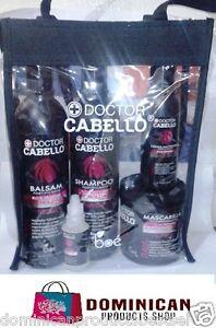 DR-CABELLO-BOE-CONTROL-CAIDA-LOSS-STOP-COMBO-SHAMPOO-LEAVE-HAIR-TREATMENT