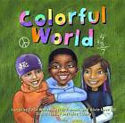 Colorful World by Cece Winans (Board book, 2011)