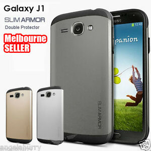 Samsung-J1-Case-Dual-Layered-Armor-Tough-Heavy-Duty-Cover-For-Galaxy-J100Y