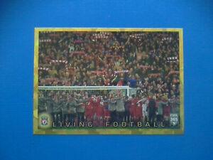 Figurine-Panini-Fifa-365-2019-20-2020-n-42-Living-Football-Liverpool