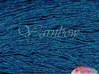 Elsebeth Lavold ::silky Wool 35:: Yarn Petrol