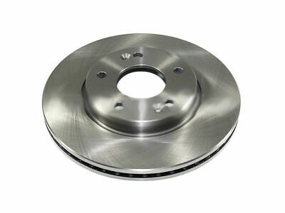 For 2012-2017 BMW 650i Brake Rotor Front Right 44399DY 2013 2014 2015 2016