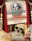 The National Archives: Shakespeare Unclassified by Nick Hunter (Hardback, 2016)