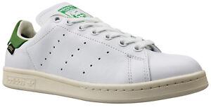 zu S80049 Schuhe Adidas Gore Sneaker Smith Details NEUOVP Tex Stan Gr3637 GTX weiß nmNOv80w