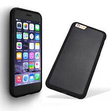 Indigi® 2016 AntiGravity Protective Phone Case w/ Nano Suction for iPhone 6/6s