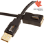 USB-2-0-Extension-Cable-A-Male-to-A-Female-Adapter-Cord-9-8-Feet-3-Meters thumbnail 1