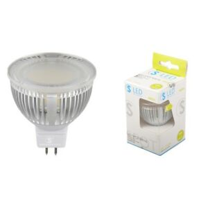 6w-LED-MR16-gu5-3-6500k-Blanco-Frio-540lm-12v-AC-DC