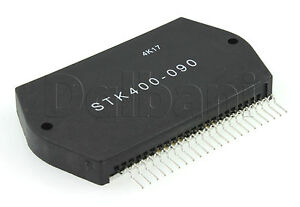 STK400-090-New-Replacement-IC-Audio-Amplifier-Integrated-Circuit