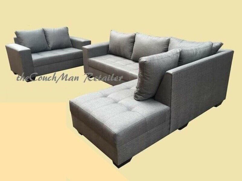 theCouchMan:  Maxwell Combo lounge suite
